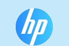 1487469856_hp_logo_3 Ink Cartridges