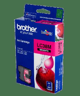 f0dc31_e9b4e78ab5b145c7a7bdb6486fd49b65 Brother HC-05Bk Black Ink Cartridge (Genuine)