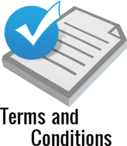 8264-Terms-and-Conditions-260x300 Terms and Conditions