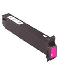 Konica Minolta Bizhub C253 Magenta Toner Cartridge (Genuine)