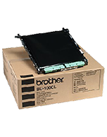 Brother BU-100CL Belt Unit (Genuine)