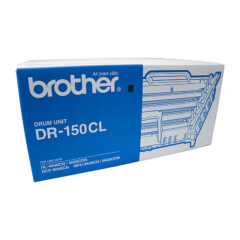Brother DR-150CL Drum Unit