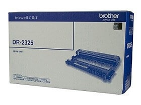 Brother DR-2325 Drum Unit (Genuine)