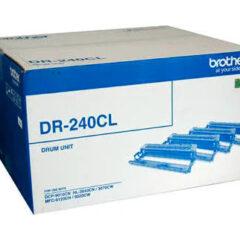 Brother DR-240CL Drum Unit