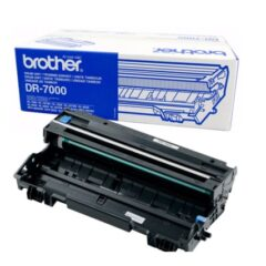 Brother DR-7000 Drum Unit