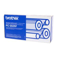 Brother PC-202RF Refill Rolls