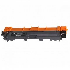Brother TN-240BK Black Compatible Toner Cartridge