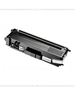 Brother-TN-346-Black-Compatible Brother TN-346 Black Toner Cartridge (Compatible)
