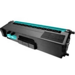 Brother TN-346 Cyan Toner Cartridge