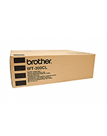 Brother WT-300CL Waste Toner Pack (Genuine)