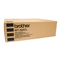 Brother WT-300CL Waste Pack