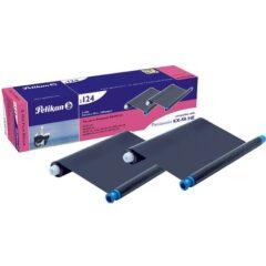 Compatible Panasonic KX-FA54E Fax Refills