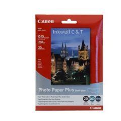 Paper Canon SG2014X6 Photo Paper (Genuine)