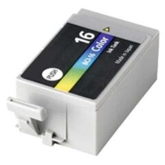 Canon BCi-16 Colour Ink Cartridge
