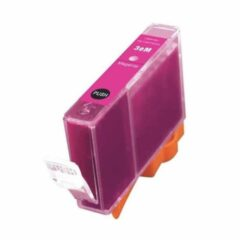 Canon BCi-3e Magenta Ink Cartridge