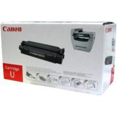 Canon CART-U Black Toner Cartridge