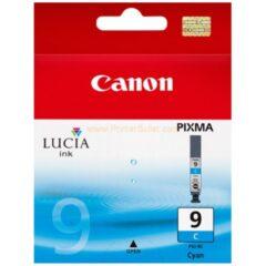 Canon PGi-9 Cyan Ink Cartridge