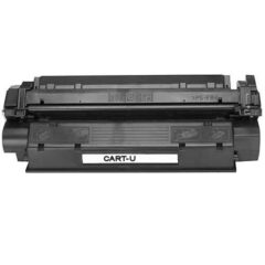 Compatible Canon CART-U Toner Cartridge