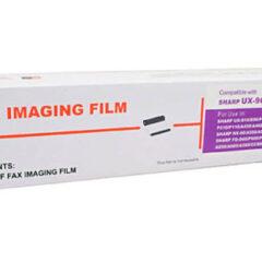 Compatible Sharp FO-9CR Fax Film Refill
