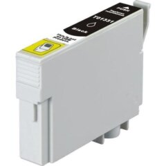Epson 133 Black Ink Cartridge