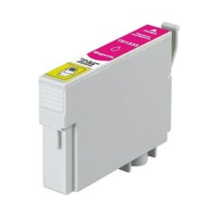 Compatible Epson 133 Magenta Ink Cartridge