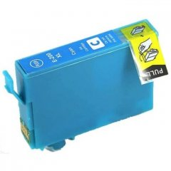 Epson 200XL Cyan Ink Cartridge