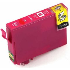 Epson 200XL Magenta C13T201392 High Yield Compatible Ink Cartridge