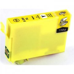 Epson 200XL Yellow C13T201492 High Yield Compatible Ink Cartridge