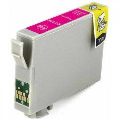 Compatible Epson 73N Magenta Ink Cartridge