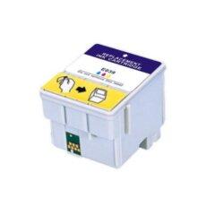 Epson T039 Colour Ink Cartridge