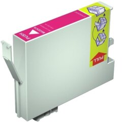 Epson T0473 Magenta Ink Cartridge