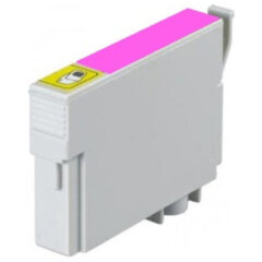 Epson T0496 Light Magenta Ink Cartridge