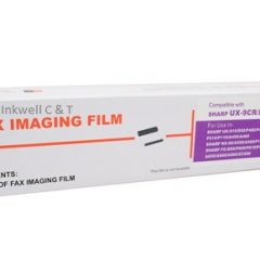 Sharp FO-9CR Fax Film Refill (Compatible)