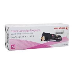 Xerox CT201634 Magenta Toner Cartridge
