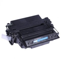Compatible HP 11A Black Toner Cartridge