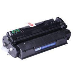 Compatible HP 13A Black Toner Cartridge