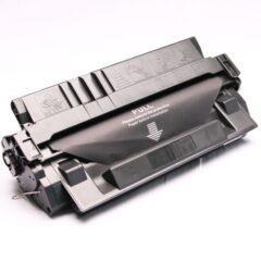 HP 29X Black Toner Cartridge