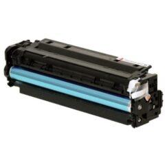 HP 305A Cyan Toner Cartridge
