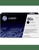 HP 38A Q1338A Black Toner Cartridge (Genuine)