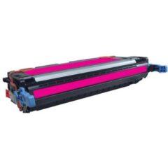 HP 502A Magenta Toner Cartridge