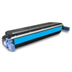 HP 503A Cyan Toner Cartridge