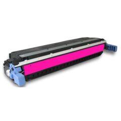 HP 503A Magenta Toner Cartridge