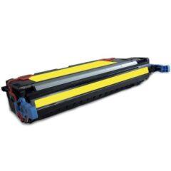 HP 503A Yellow Toner Cartridge