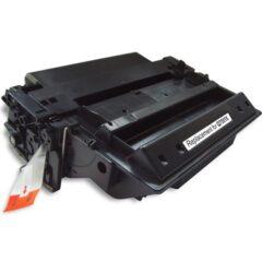 Compatible HP 51X Black Toner Cartridge