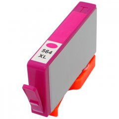 HP 564XL Ink Cartridge Magenta