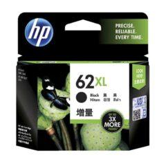HP 62XL Ink Cartridge Black