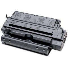 Compatible HP C4182X Black Toner Cartridge