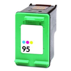 HP 95 Colour Ink Cartridge