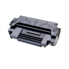 HP 98X Black Toner Cartridge