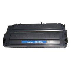 HP 03A Black Toner Cartridge